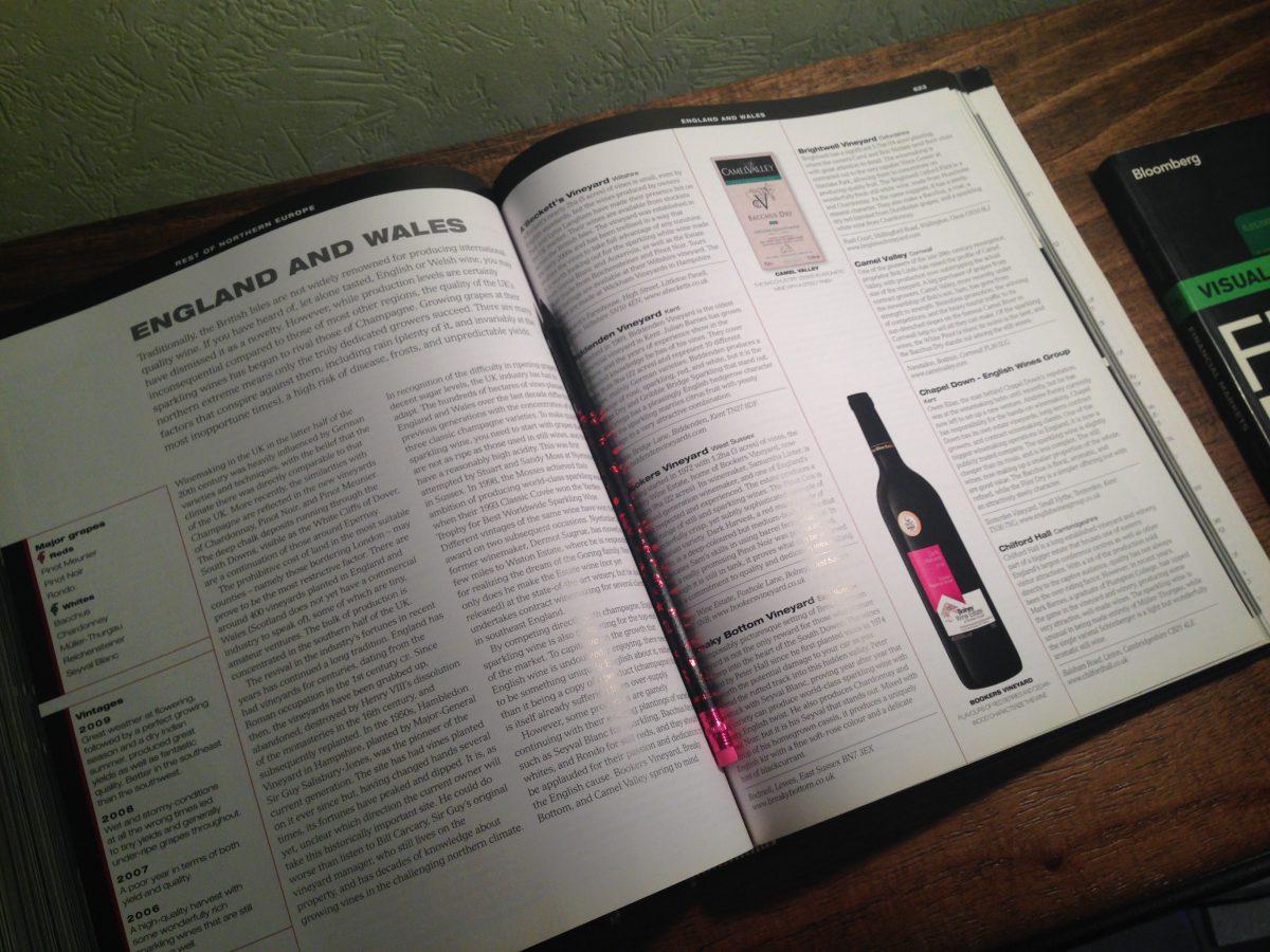 Перевод презентаций, каталогов продукции, рекламных материалов с русского на английский, с английского на русский